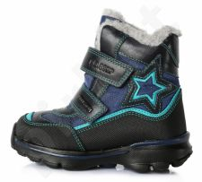 D.D. step sniego batai su vilna 24-29. f651700am