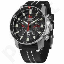 Vyriškas laikrodis Vostok Europe Ekranoplan 6S21-546A508LE