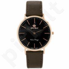 Moteriškas laikrodis Gino Rossi GRN11014RJ