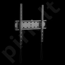 LOGILINK -  TV Sieninis mount, fix, 32-55'', max. 40 kg