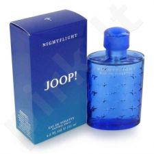 Joop Nightflight, tualetinis vanduo (EDT) vyrams, 30 ml