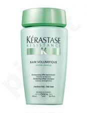 Kerastase Resistance Bain Volumifique, kosmetika moterims, 250ml