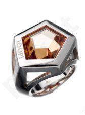 JOOP! žiedas JPRG90354B550