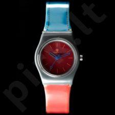 Spalvotas Perfect laikrodis PFS01MR