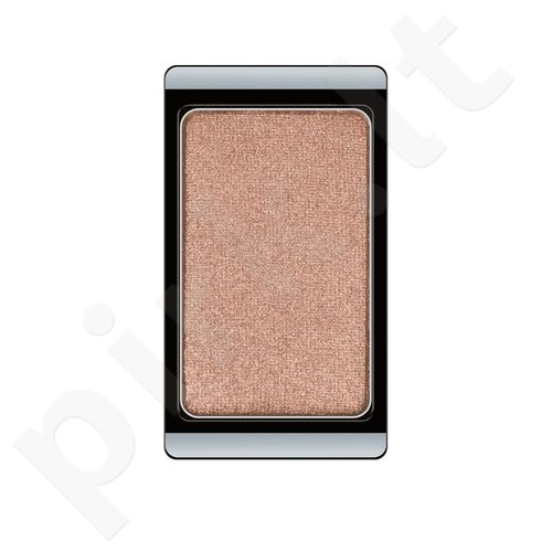Artdeco akių šešėliai Duochrom, kosmetika moterims, 0,8g, (281)