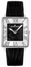 Moteriškas laikrodis Jacques Lemans Havana 1-1574A