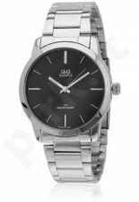 Vyriškas laikrodis Q&Q KV96J202Y