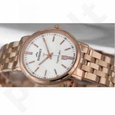 Vyriškas laikrodis BISSET Montowa Sapphire BSDX96RISX05BX