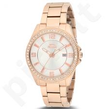 Moteriškas laikrodis Slazenger Style&Pure SL.9.1136.3.02