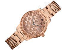 Guess Love Potion W0544L1 moteriškas laikrodis