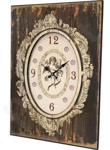 Laikrodis 77195