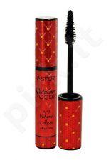 Astor Seduction Codes No3 Volume & Length blakstienų tušas, kosmetika moterims, 10,5ml, (Black)
