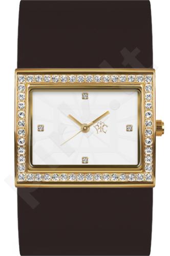 Moteriškas RFS laikrodis RFS P920312-24W