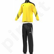 Varžybinis sportinis kostiumas  Adidas Sereno 14 F49678