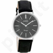 Universalus laikrodis OOZOO C7379