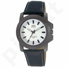 Vyriškas laikrodis Q&Q Q604J501Y