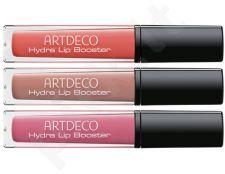 Artdeco lūpų blizgis, kosmetika moterims, 6ml, (6)