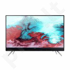 Television Samsung UE32K4102AKXXH