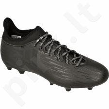 Futbolo bateliai Adidas  x16.3 FG M S79484
