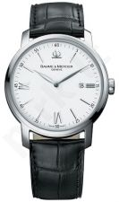 Laikrodis BAUME & MERCIER CLASSIMA  M0A08485