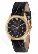 Laikrodis GUARDO  6846-4