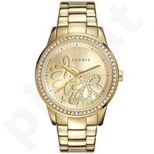 Esprit ES108122005 Kylie Gold moteriškas laikrodis