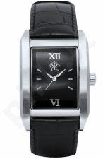 RFS laikrodis P620301-03E