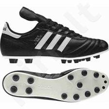 Futbolo bateliai Adidas  Copa Mundial FG 015110