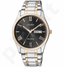 Vyriškas laikrodis Citizen BM8507-81EE