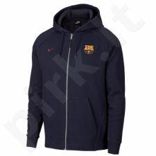 Bliuzonas  Nike FC Barcelona  892452-451