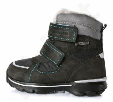 D.D. step sniego batai su vilna 30-35 d. f651701l