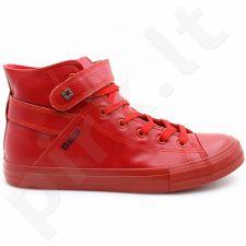 Laisvalaikio batai Big Star Y174025