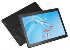 LENOVO TAB M10 10.1HD/2GB/16GB/SLATE BLACK
