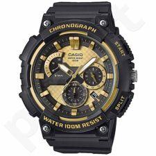 Vyriškas laikrodis Casio MCW-200H-9AVEF