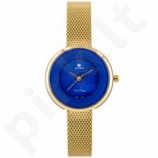Moteriškas laikrodis Gino Rossi GR10242AM