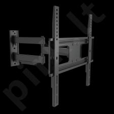 LOGILINK -  TV Sieninis mount, 32-55'', max. 50 kg