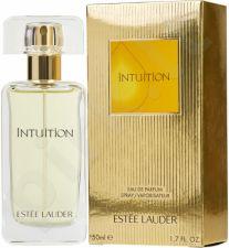 Esteé Lauder Intuition, kvapusis vanduo moterims, 50ml