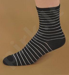 FANTASY1 DEO® klasikinės kojinės jaunimui ir moterims