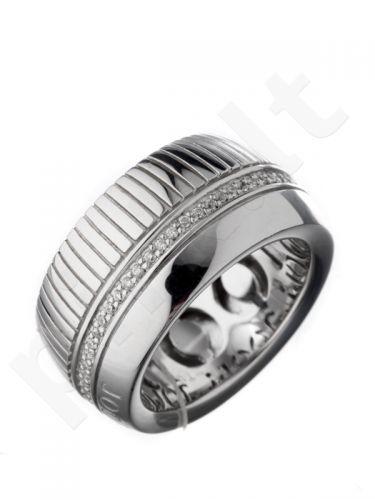 JOOP! žiedas JPRG90361A550
