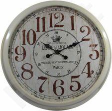 Sieninis laikrodis 80543