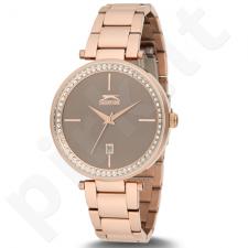 Moteriškas laikrodis Slazenger Style&Pure SL.9.1079.3.03