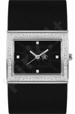 Moteriškas RFS laikrodis RFS P920352-14B