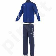 Sportinis kostiumas  Adidas Sereno 14 F49711