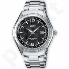 Vyriškas Casio laikrodis EF-121D-1AVEF