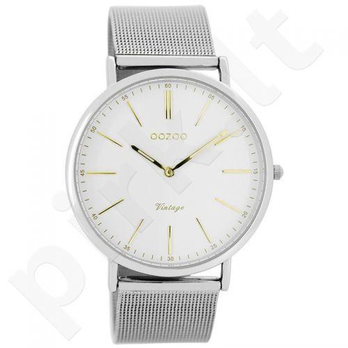 Vyriškas laikrodis OOZOO C7386