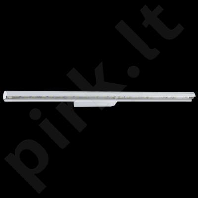 Sieninis šviestuvas EGLO 93665 | TERROS