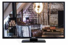 Television Telefunken T32TX287DLBP