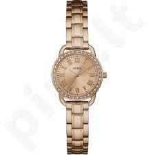 Guess Fifth Ave W0837L3 moteriškas laikrodis