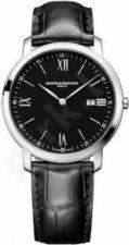 Laikrodis BAUME & MERCIER CLASSIMA  M0A10098