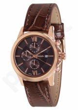 Laikrodis GUARDO 6846-7
